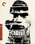 Manila In The Claws Of Light: Criterion Collection (Blu-ray)