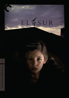 El Sur: Criterion Collection