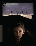 El Sur: Criterion Collection (Blu-ray)