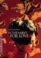 In The Mood For Love: Criterion Collection (ReIssue)