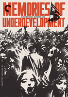 Memories Of Underdevelopment: Criterion Collection