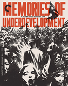Memories Of Underdevelopment: Criterion Collection (Blu-ray)