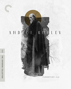 Andrei Rublev: Criterion Edition (Blu-ray)