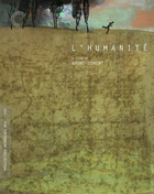 L'humanite: Criterion Collection (Blu-ray)