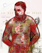 La vie de Jesus: Criterion Collection (Blu-ray)