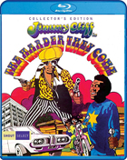 The Harder They Come: Collector's Edition (Blu-ray)