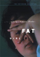 Fat Girl: Criterion Collection (DTS)