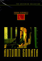 Autumn Sonata: Criterion Collection