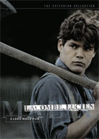 Lacombe, Lucien: Criterion Collection