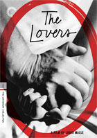 Lovers: Criterion Collection