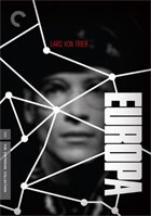 Europa: Criterion Collection