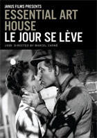Le Jour Se Leve: Essential Art House