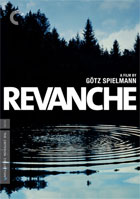 Revanche: Criterion Collection
