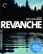 Revanche: Criterion Collection (Blu-ray)