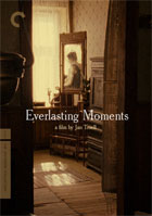 Everlasting Moments: Criterion Collection