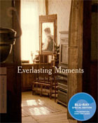 Everlasting Moments: Criterion Collection (Blu-ray)