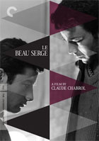 Le Beau Serge: Criterion Collection