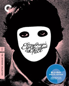 Eyes Without A Face: Criterion Collection (Blu-ray)