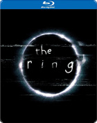 Ring (Blu-ray)(SteelBook)