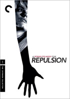 Repulsion: Criterion Collection