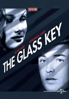 Glass Key: TCM Vault Collection