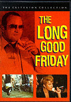 Long Good Friday: Criterion Collection
