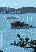 Inland Sea: Criterion Collection