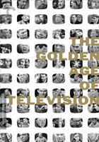 Golden Age Of Television: Criterion Collection