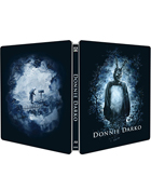 Donnie Darko: Limited Edition (Blu-ray)(SteelBook)