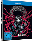 Thing: Limited Edition (Blu-ray-GR)(SteelBook)