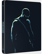 Pitch Black: Limited Edition (Blu-ray-UK)(SteelBook)