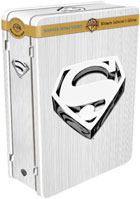 Superman Ultimate Collector's Edition