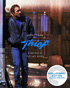 Thief: Criterion Collection (Blu-ray/DVD)