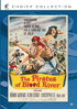 Pirates Of Blood River: Sony Screen Classics By Request