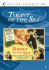 Tyrant Of The Sea: Sony Screen Classics By Request