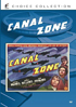 Canal Zone: Sony Screen Classics By Request