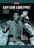 Captain Lightfoot: Universal Vault Series