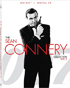 007: The Sean Connery Collection Vol. 2 (Blu-ray): Thunderball / You Only Live Twice / Diamonds Are Forever