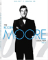 007: The Roger Moore Collection Vol. 1 (Blu-ray): Live And Let Die / The Man With The Golden Gun / The Spy Who Loved Me