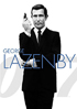 007: George Lazenby: On Her Majesty's Secret Service