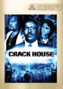 Crack House: MGM Limited Edition Collection