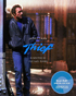 Thief: Criterion Collection (Blu-ray)