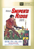 Sniper's Ridge: Fox Cinema Archives