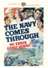 Navy Comes Through: Warner Archive Collection