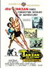 Tarzan, The Ape Man: Warner Archive Collection