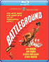 Battleground: Warner Archive Collection (Blu-ray)