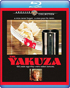 Yakuza: Warner Archive Collection (Blu-ray)