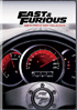 Fast & Furious: The Ultimate Ride Collection 1-7: Limited Edition