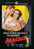 Macao: Warner Archive Collection