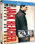 Jack Reacher: Never Go Back: Limited Edition (Blu-ray-IT)(SteelBook)